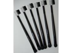 Set de cepillos profesionales x 6