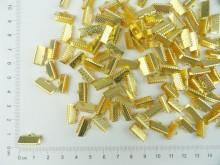 Apretador de cinta (13 mm)