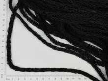 Cordón grueso simil cadena x 50 mts