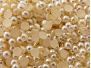 Media perla N°6 x 1/2 kg (10000 u)