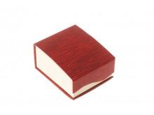 Caja de joyeria 6x7x2.5 cm