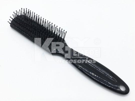 Cepillo negro x 1